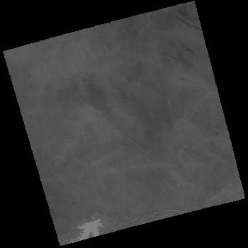 LandsatLook Thermal Preview Image